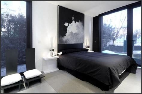 Modern Bedroom Designs For Men Beautiful Male Bedroom Decorating Ideas