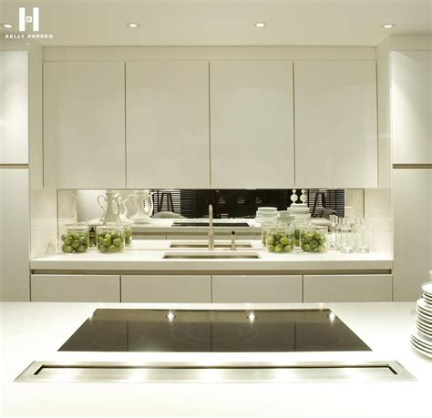 kitchen designs by decor hoppen for regal homes fairhazel gardens http 4649