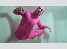 Pink Guy Lyrics, Music, News and Biography MetroLyrics