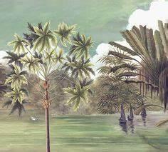 Papier Peint Ananbo : 2206 meilleures images du tableau motif arbre en 2019 print patterns drawings et groomsmen ~ Melissatoandfro.com Idées de Décoration