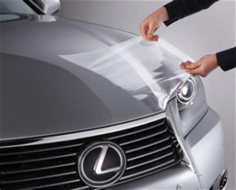 paint protection film autovest