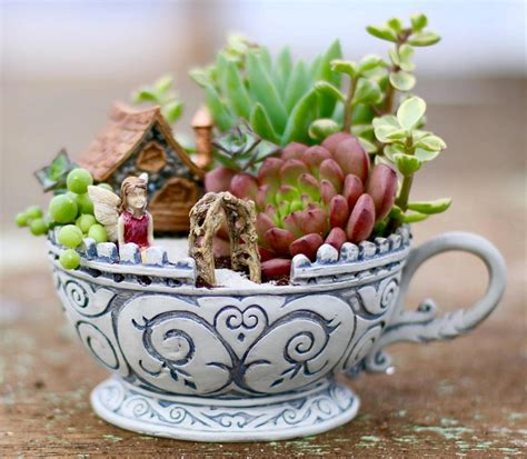 25 indoor succulent diy project ideas page 2 of 4