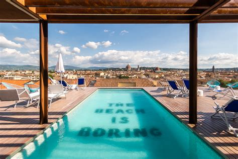 Hotel Florence by The Student Hotel Florence Lavagnini Your Hotel In Florence