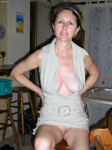 Pics Of Mom Naked Image 34166