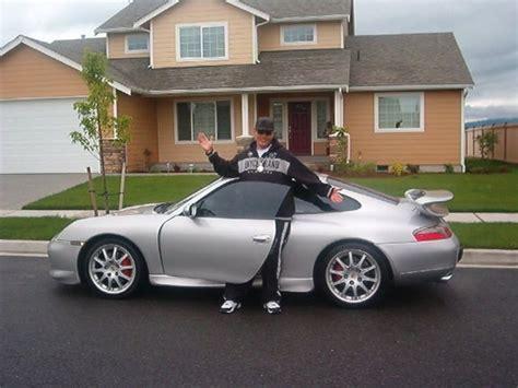 1999 Porsche 911 Specs by 1999 Porsche 911 Specs Motor News