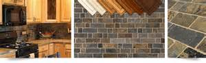 slate tile kitchen backsplash backsplash kitchen backsplash tiles ideas