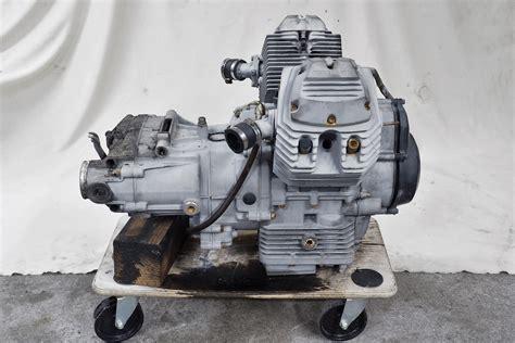 motors ersatzteile motoren teile