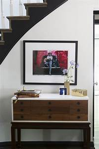 entryway furniture ideas Entryway Furniture Ideas That Maximize Style