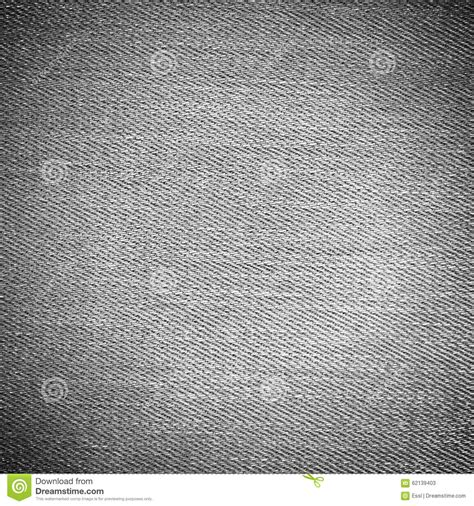 Canvas Background Color Light Texture Background Grey Canvas Stock Photo