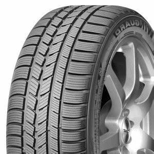 Pneu D Hiver : pneus d 39 hiver 235 45r18 pneus rabais ~ Mglfilm.com Idées de Décoration