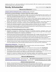Resume writing services columbia maryland map noznanet for Resume writing services in maryland