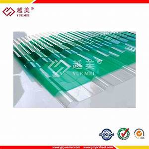 corrugated plastic roofing sheets high quality buy With 4x8 tin roof sheets