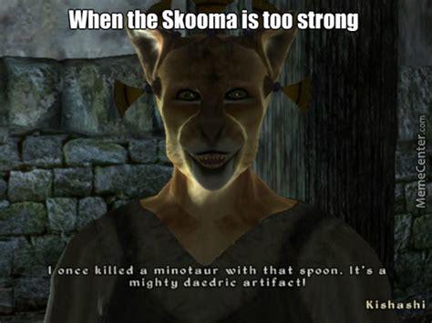 Oblivion Memes - katia managan oblivion elder scrolls iv khajiit guard memes best collection of funny katia