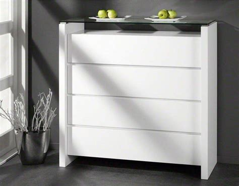 chiffonier white harlequin 6 tiroirs aspect vieilli photos commodes de salon page 3 hellopro fr