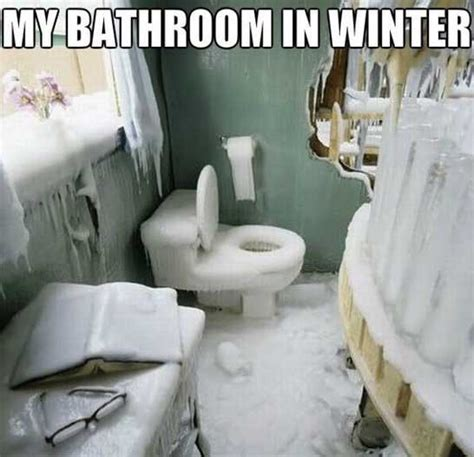 funniest winter memes   time gallery
