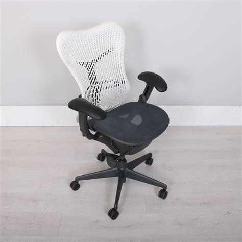 herman miller mirra chair studiomodern
