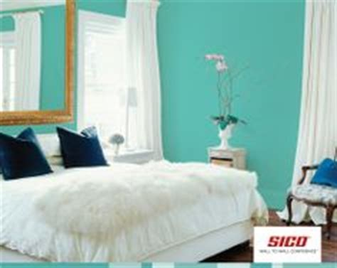 1000 images about bedroom colour inspiration