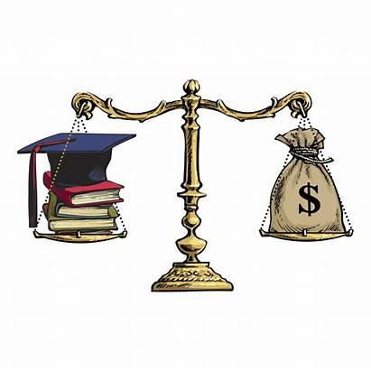 Value College Measure Rankings Really Question Hint