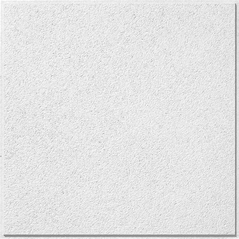 ceiling tiles 2x4 armstrong textured regular 24 in x 24 in x 3