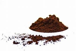 Mittel Gegen Schnecken : kaffee gegen schnecken hausmittel im test was ist dran praxistest ~ One.caynefoto.club Haus und Dekorationen
