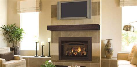mounting a tv a fireplace can i mount a tv my fireplace heatilator