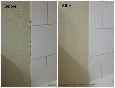 metal edge finishing  tile  easy    expensive  purchasing trim tile