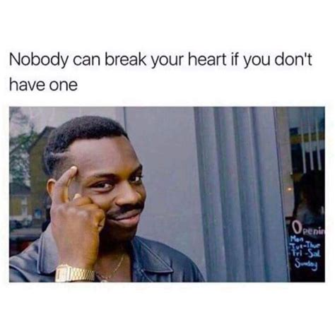 Depression Meme I Crippling Depression Normie Memes Amino