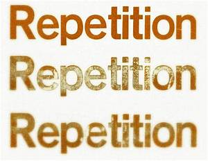 Confidence-Based Repetition (CBR) | Brainscape Blog