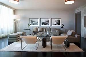 Top Residential Interior Designers Delhi Gurgaon Noida