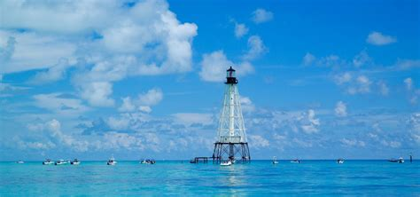 Snorkeling (Not Just) For Wimps Part 2 - Islamorada ...