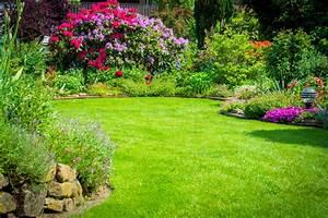 5 conseils pour reussir son amenagement paysager With photos amenagement jardin paysager 3 amenagement paysager amenagement de jardin loire et