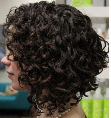 long bob haircuts naturallycurlycom