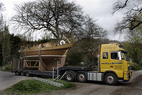 Backyard Boatbuilding by Backyard Boat Building Plans Em White Guide Canoe