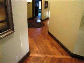hardwood floor and more photo gallery