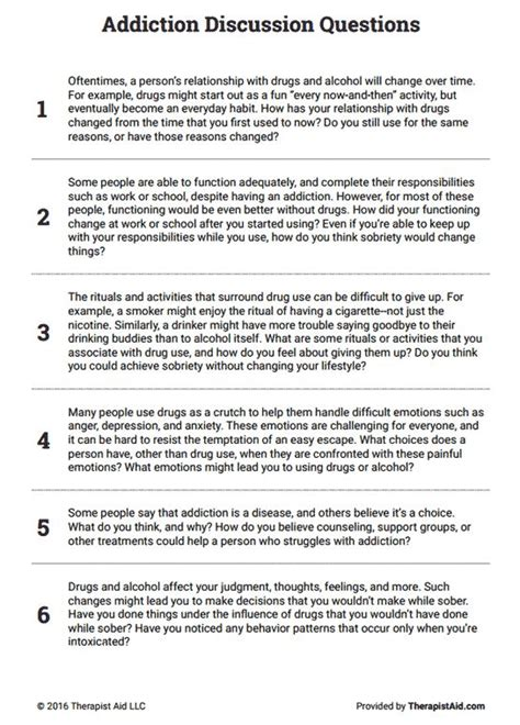 substance abuse worksheets for groups best 25 substance abuse counseling ideas addiction recovery and