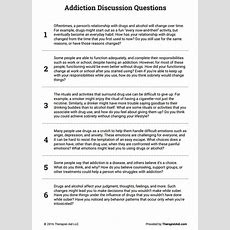 Best 25+ Substance Abuse Counseling Ideas On Pinterest  Addiction Recovery, Alcohol And Drug