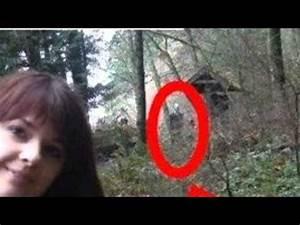 SLENDER SIGHTINGS!!!! - YouTube