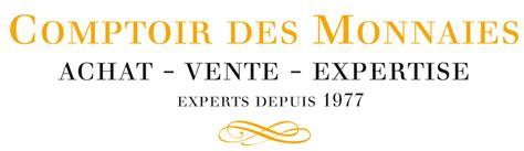 Comptoirs Des Monnaies by Nos Comptoirs Numismatique Experts Numismates Nord Pas De