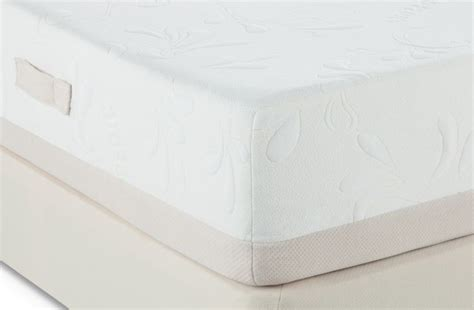 Bob O Pedic Bed by Bob O Pedic Mattress 1000 00 Nasz Dom