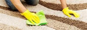 Nettoyer Un Tapis En Laine : comment nettoyer un tapis en laine naturellement eco design ~ Melissatoandfro.com Idées de Décoration