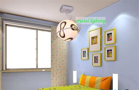 Ceiling Light Fixtures For Kids-interior Design Company