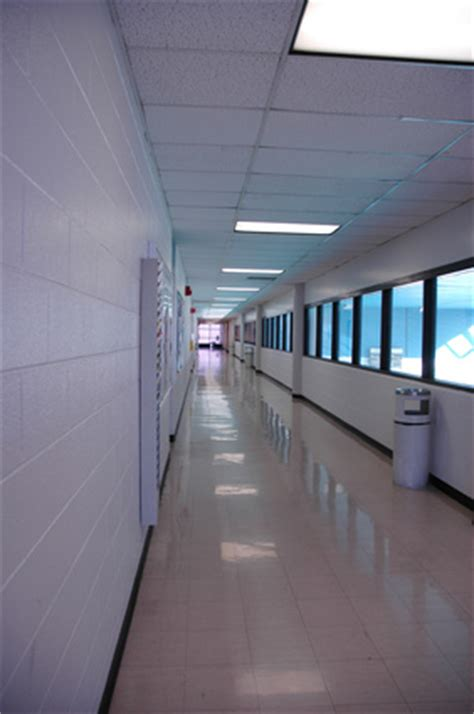 osha regulations  hallway width ehow uk