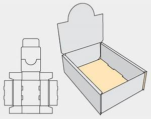 shipper display boxmaster With pop display templates