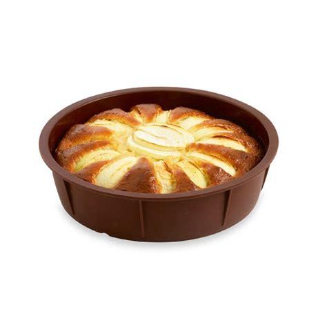 moule de cuisine moule cuisine trendy moule a gateau en silicone pour enfanthaba with moule cuisine trendy