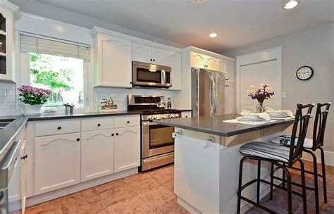 sell my kitchen cabinets vancouver colour consultant paint your cabinets white to 5122