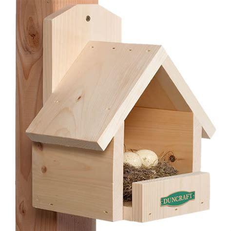 woodwork birdhouse plans  cardinals  plans