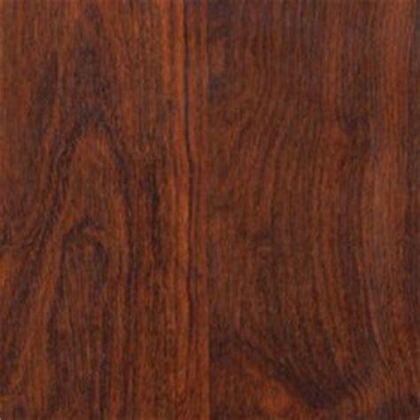 Glueless Laminate Flooring Cleaning by Buy Bhk Moderna Perfection Laminate Flooring Planks Read