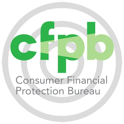 us consumer protection bureau cfpb orders loan servicer to pay 18 5m illegal