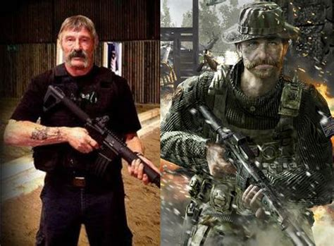 sas legend mcaleese embassy raid leader