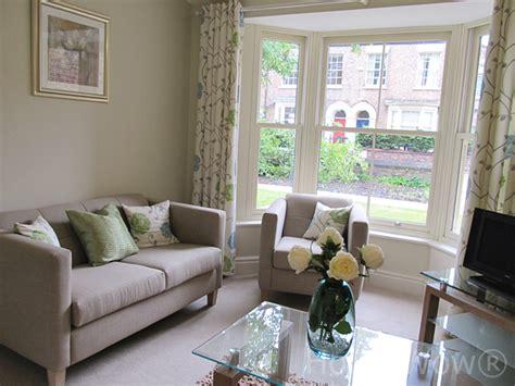 Home Interior Home Shows : Show Homes Yorkshire